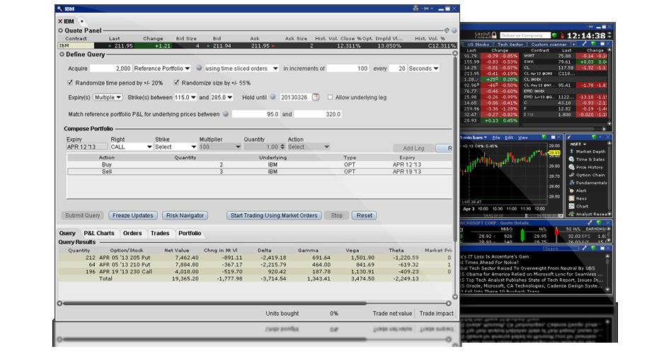 Lista nera (blacklist) AMF: broker Forex non regolamentati - - trovatuttonline.it