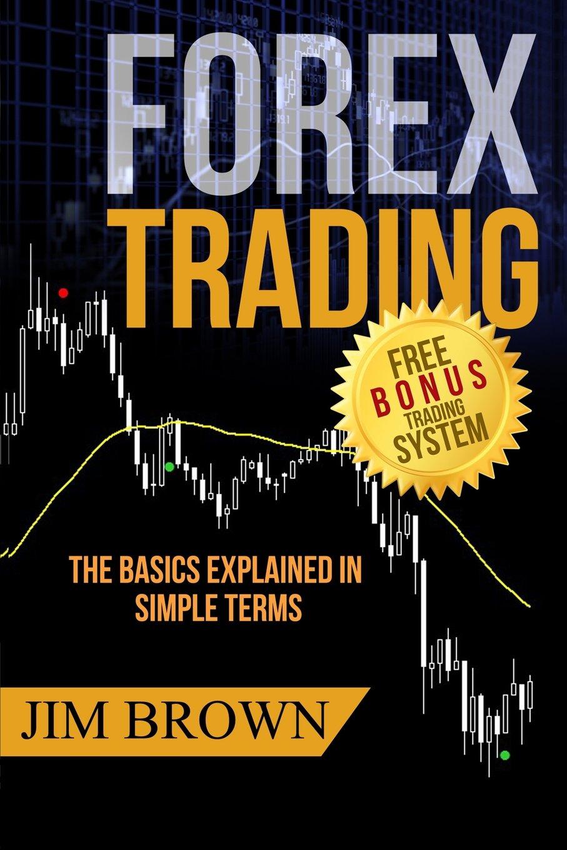 download buku forex gratis