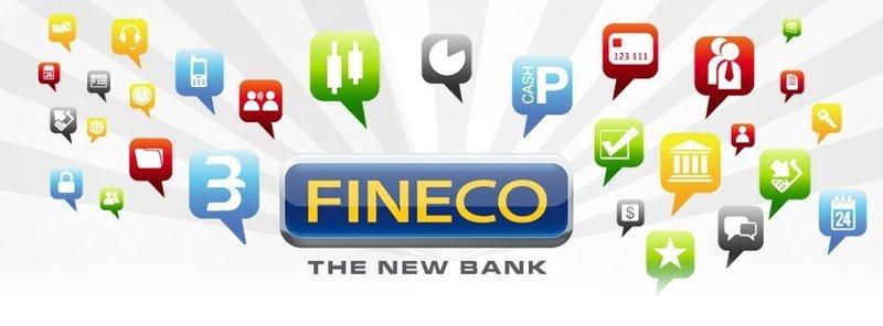 Trading Fineco demo, piattaforma e commissioni