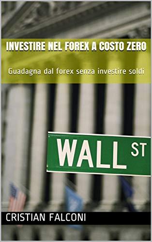 Ebook Gratis Forex Italiani coi Segreti del Trading