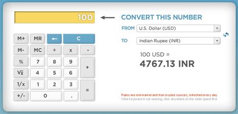 converter currency online quali sono i migliori forex