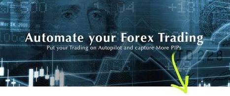 TWS Fundamental Analysis Tools - Webinar Notes | Interactive Brokers