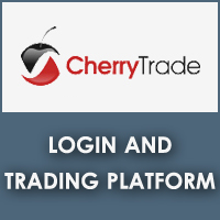 Informazioni di Contatto - Cherry Trade ( Shandong) Trade Co., Ltd.