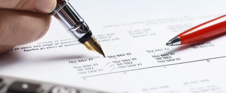 come pagare le tasse sul forex opzioni binarie sito con soldi in regalo