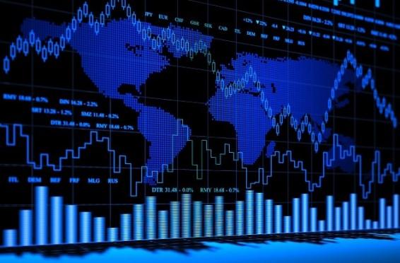 come si fa a investire nel forex