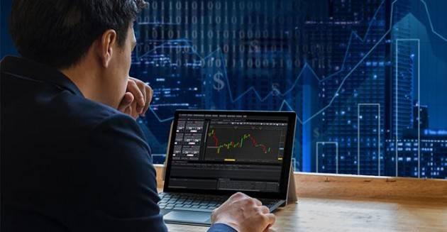 consigli trading online come fare trading sul forex