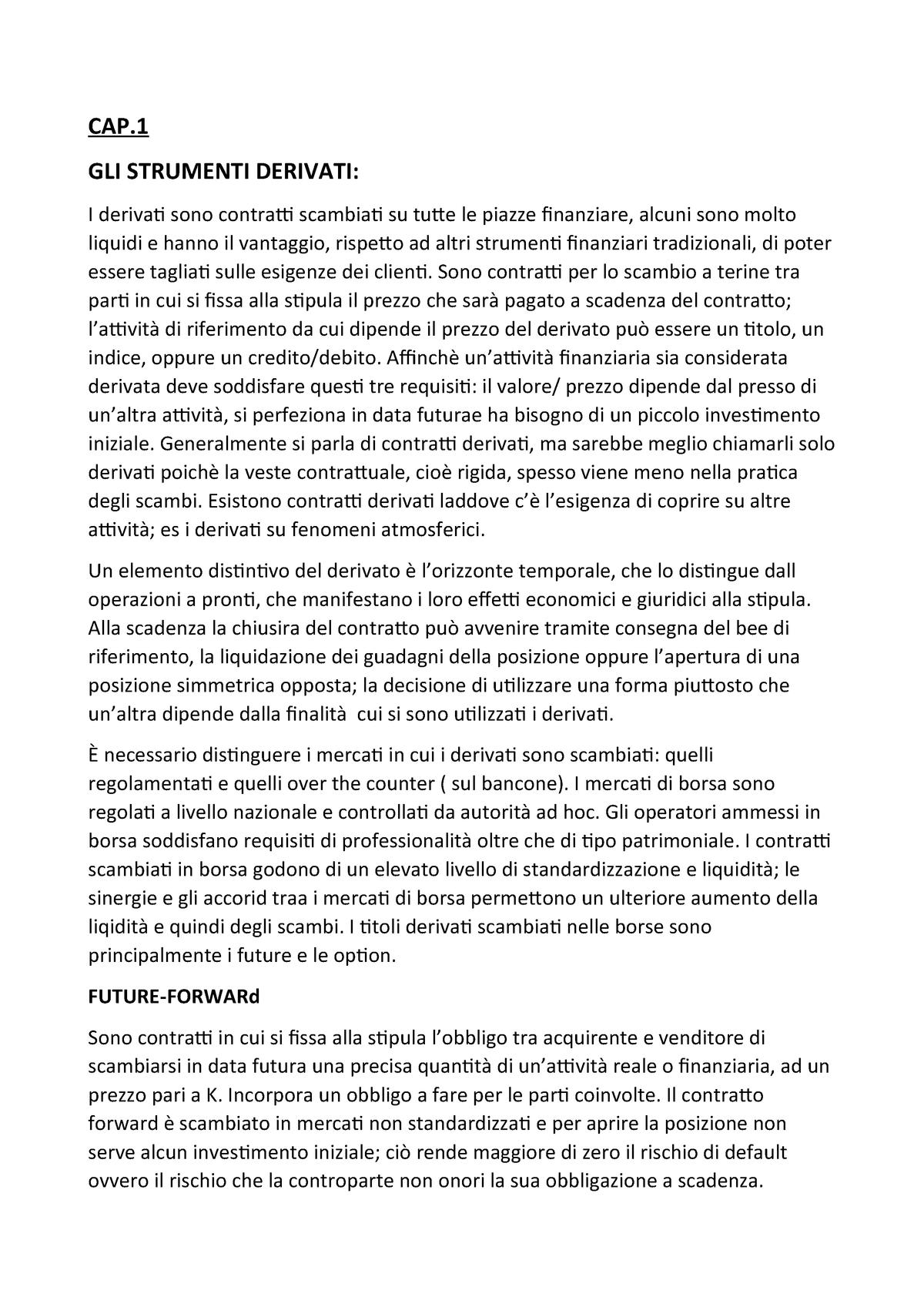Agencija Pragma Nekretnine Zrenjanin: prodaja kuća, stanova i vikendica