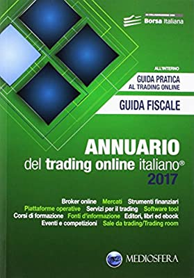 Corsi di trading online : come funzionano