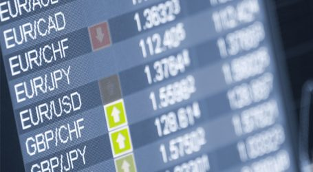 Scopri i migliori broker Forex ECN!