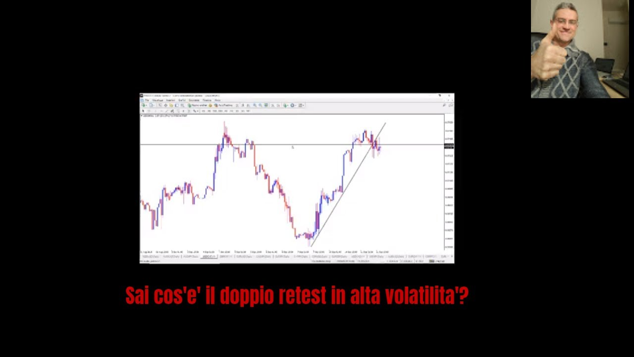 Opzioni binarie per azioni • Opzioni Binarie Italia