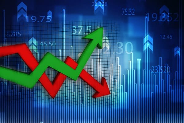 Segnali di trading gratuiti nel Forex