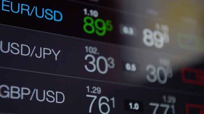Forex casa de cambio argentina, costo della vita argentina - agosto