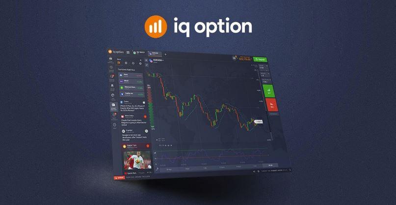 Iq option prepaid - Opzioni binarie 60 siti per giocare