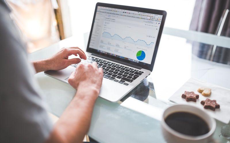 lavorare da casa con internet inserimento dati