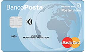 carta di credito a saldo Glossario conti | trovatuttonline.it