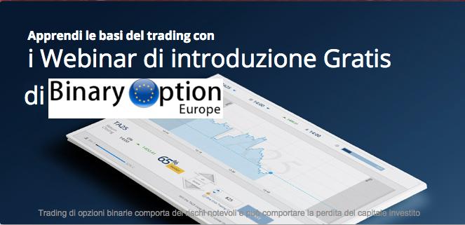CORSO FOREX PDF e VIDEO - Corsi di forex gratis online per imparare a fare trading sul Forex
