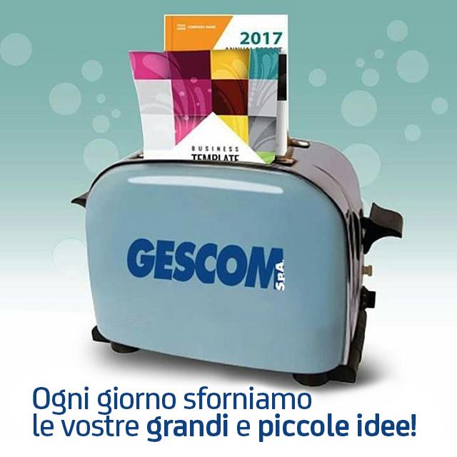 Stampa Foto Su Forex Milano - Stampa e montaggio su supporti rigidi - Colorsystem