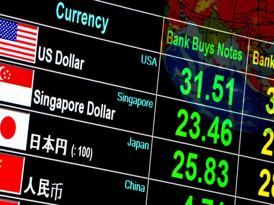 www currency rate com