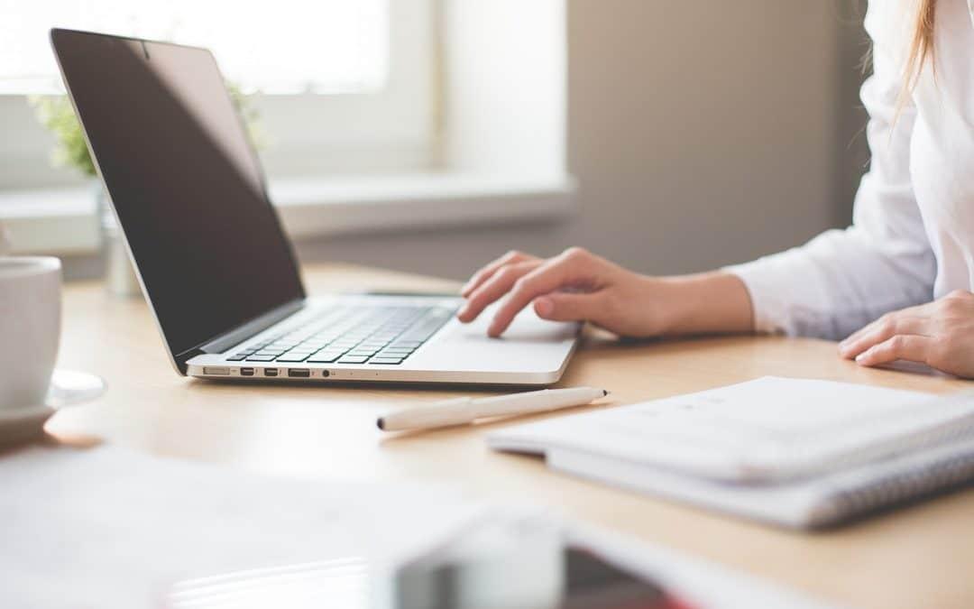 I migliori siti per guadagnare scrivendo online | Informarea