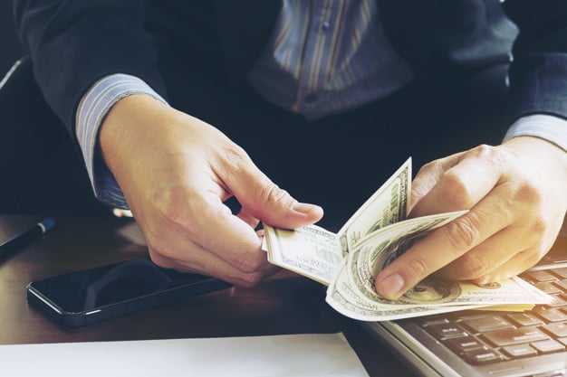 Guadagnare con il trading online: quanto si può guadagnare?