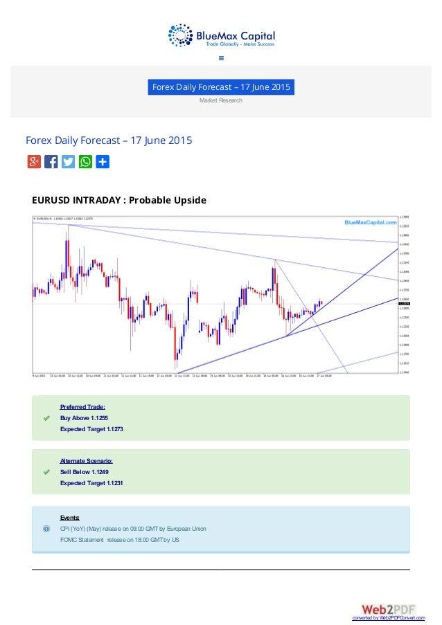 demo above below opzioni binarie deposito american express opzioni binarie