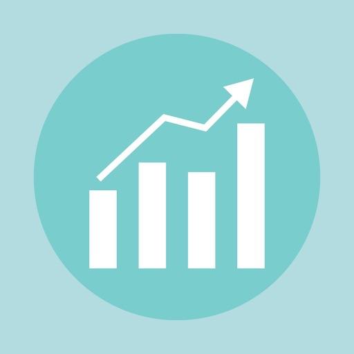 7 winning strategies for trading forex pdf free download piattaforma opzioni binarie senza deposito