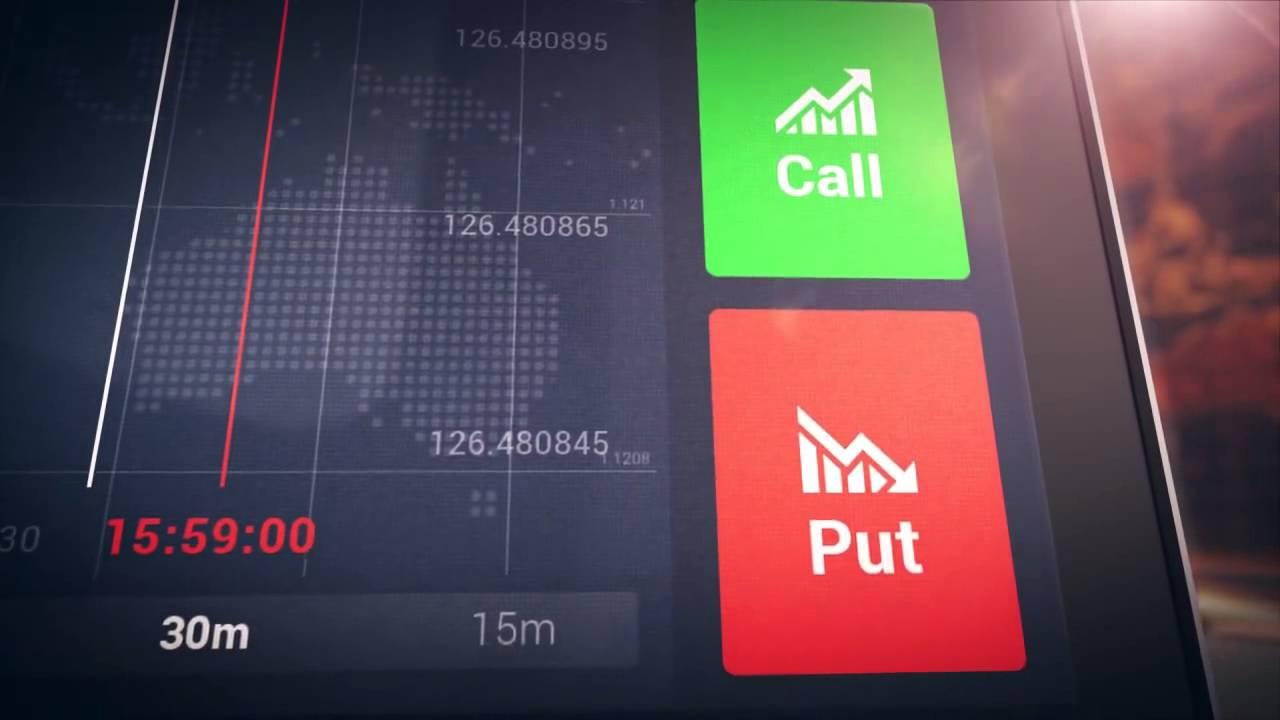 open a trading account futures lavoro da casa piove di sacco
