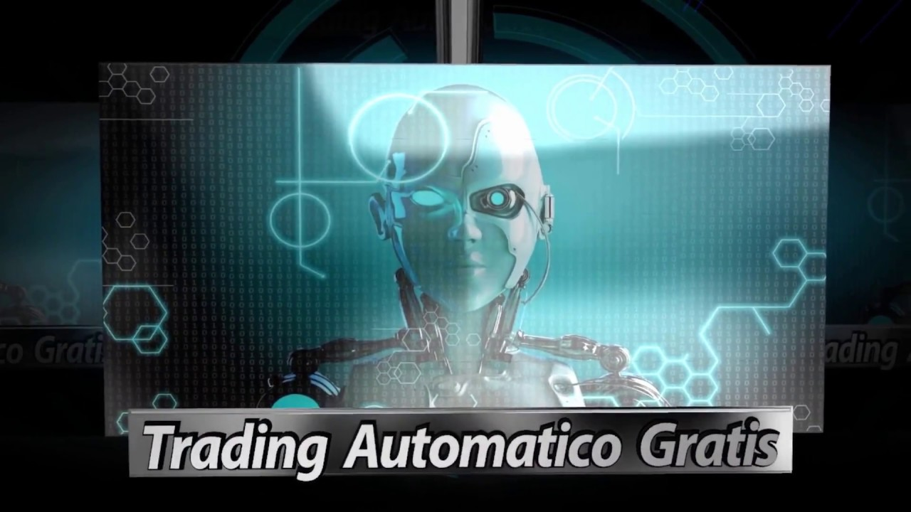 descargar robot forex megadroid gratis