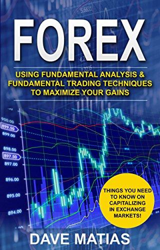 download buku forex gratis libri di analisi tecnica forex