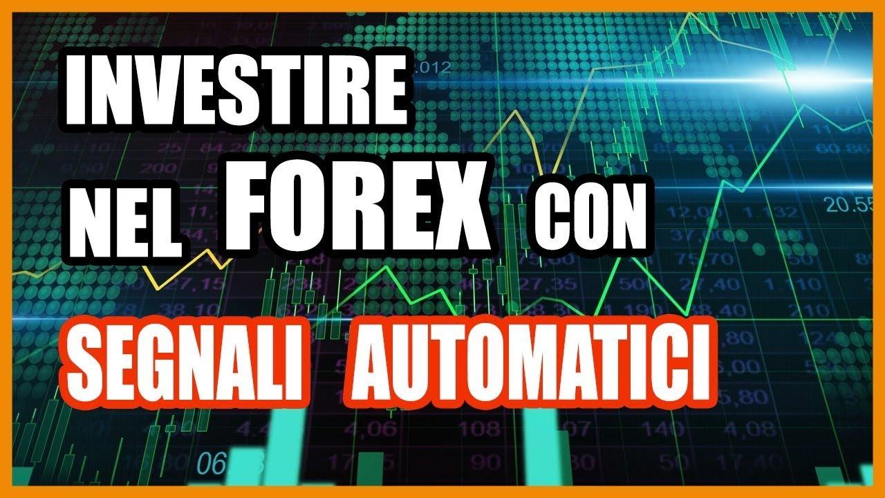iq optionu programmi per previsioni trading binario