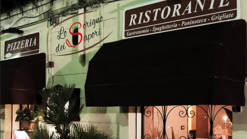 Lo Scrigno Lavoro A Domicilio Per Corrispondenza, Homepage - Ama Roma S.p.A.