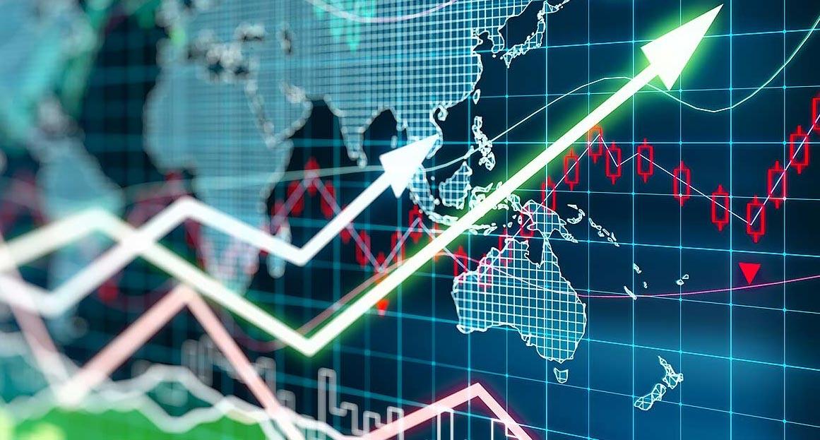 Investire in borsa tramite banca: Migliori alternative per investire soldi