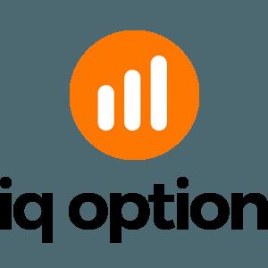 iqoption bonus opzioni binarie il minimo da versare sul conto quanto e 200