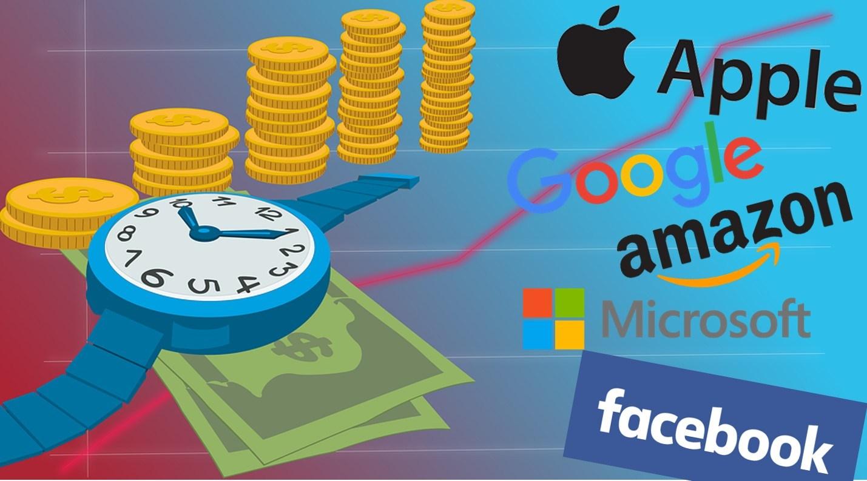 fare soldi con le azioni meglio opzioni o forex