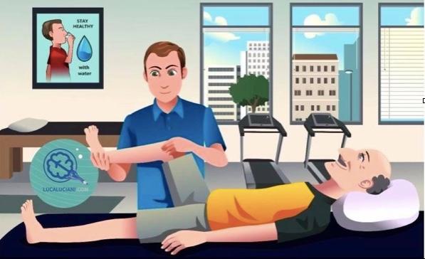 Come diventare Osteopata: laurea e titolo di studio, requisiti, stipendio, Albo Professionale