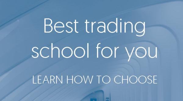 easy online trading opzioni binarie sono vietate
