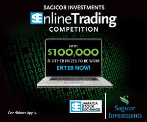 virtual trading online