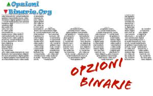 ebook opzioni binarie