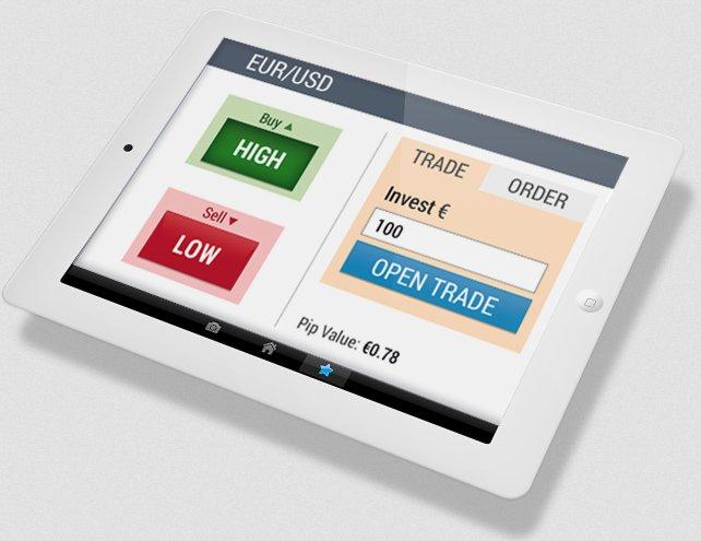 piattaforme per grafico binario lavoro da casa per svizzera