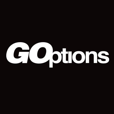 goption segnali forex telegram