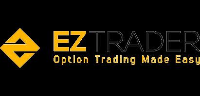 ▷ EZTrader recensioni e opinioni [] - EZInvest Truffa o no? - Trading Online