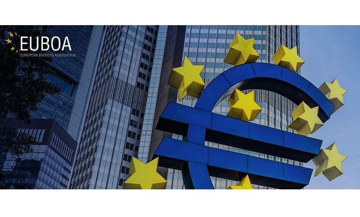 european binary options aol com