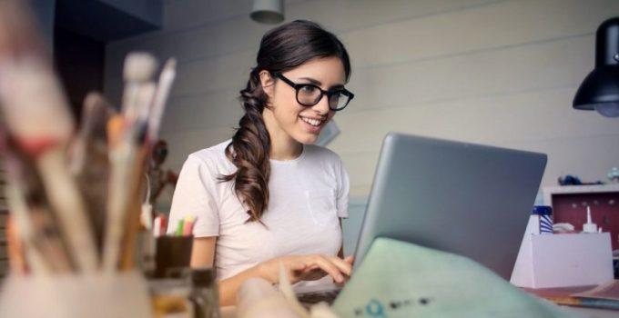 Forum lavoro da casa con internet, pubblicare articoli...
