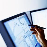 Guida per aspiranti trader: si può vivere di solo trading?