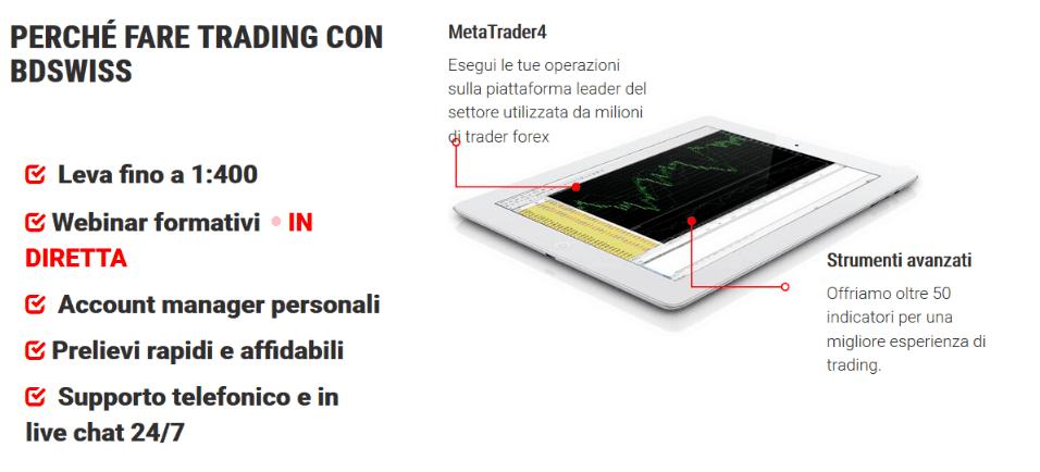 Migliori App Per Trading Online [Migliori App iOs Android ]
