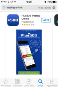 Borsa virtuale: migliori piattaforme per simulazione trading online