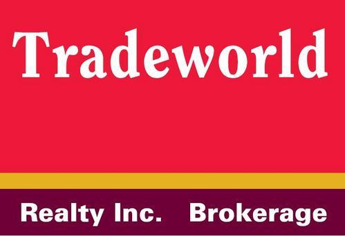 http www traderxp com bankingmediaproxy gedit banking wire 20transfer jpg finanza opzioni binarie