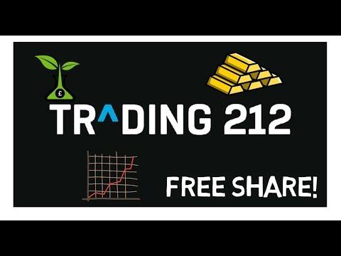 http www trading212 com