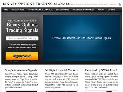 Trading di opzioni virtuali, fare test...
