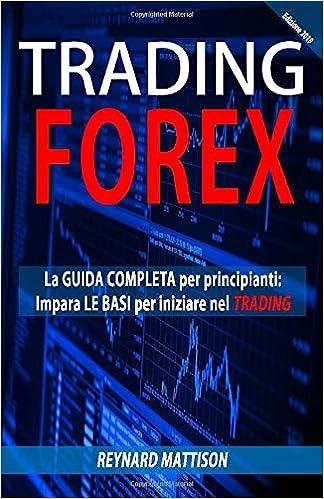 imparare investire in trading